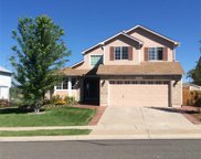11335 West 54th Lane, Arvada image