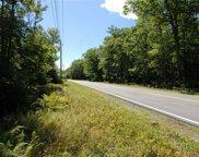 464 County Route 56, Wurtsboro image