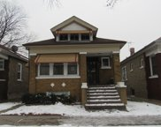 7818 South King Drive, Chicago image