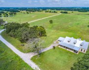 9551 Co Road 356, Terrell image