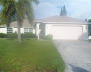 2720 SW 2nd AVE, Cape Coral image