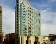 415 Church Street #1304 Unit #1304, Nashville image