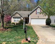 4215 Wiregrass  Road, Indian Land image