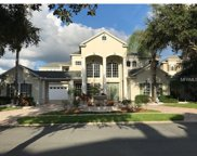 1407 Water Lilly Lane, Kissimmee image