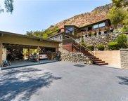 30141     Silverado Canyon Road, Silverado Canyon image