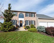 187 Willow, Palmer Township image