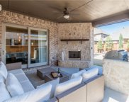 663 Westhaven, Coppell image
