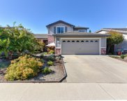 992  Seabough Court, Folsom image