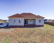 1509 Everwood Dr, Pleasant View image