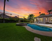 45050 Casas De Mariposa, Indian Wells image