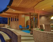 35646 N Meander Way, Carefree image