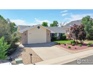1341 52nd Ave Ct, Greeley image