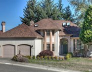 16216 NE 58TH CT, Redmond image