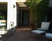 4525 N 66th Street Unit #114, Scottsdale image