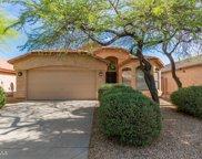 4708 E Weaver Road, Phoenix image