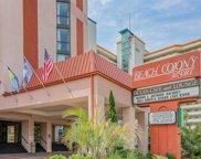 5308 N Ocean Blvd. Unit 310, Myrtle Beach image