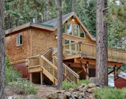 519 Mountain Circle, Tahoe Vista image