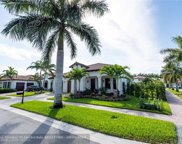 8286 NW 28th St, Cooper City image