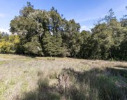 985 Mesa Grande Rd, Aptos image