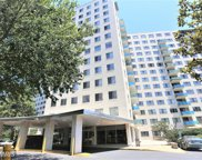 10201 GROSVENOR PLACE Unit #1525, Rockville image