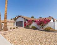 2559 W Kiowa Avenue, Mesa image