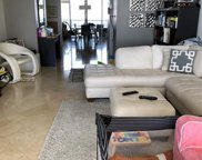 17555 Collins Ave Unit #1802, Sunny Isles Beach image