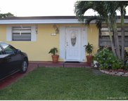 1923 Sw 70th Way, North Lauderdale image