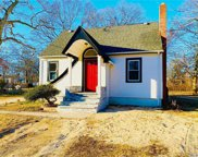 9 Pear  Street, Central Islip image