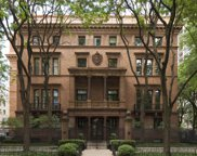 1500 North Astor Street Unit 7, Chicago image