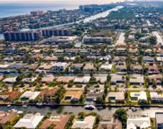 824 Enfield Street, Boca Raton image
