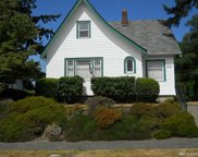 4501 N 28th St, Tacoma image
