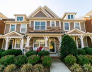 1238 Riverbrook Dr, Hermitage image