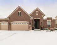 3155 FORTUNE, Commerce Twp image