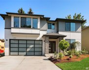 13008 84th Ave NE, Kirkland image