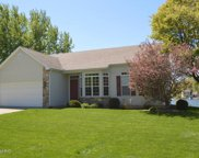 62578 Diamond View Drive, Cassopolis image
