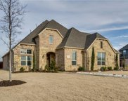652 Indian Creek, Trophy Club image