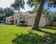 3115 Brittany Ter, Pensacola image