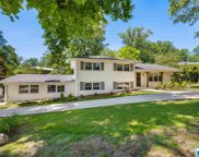 2376 Farley Terr, Hoover image