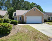 4523 Greenbriar Dr., Little River image
