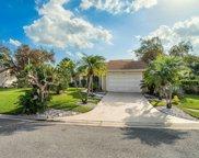 6690 S Pine Court, West Palm Beach image