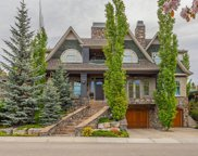 86 Clarendon Road Nw, Calgary image