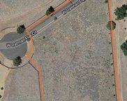 4155 W Oatman Flat Circle, Prescott image