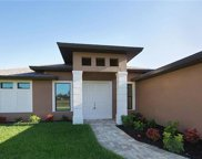 710 SW 4th ST, Cape Coral image