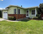 26271 Underwood Ave., Hayward image