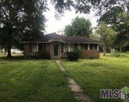 4028 Prescott Rd, Baton Rouge image