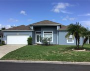 3073 Bay Laurel Circle N, Kissimmee image