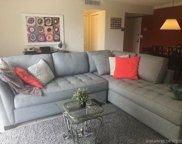 625 Biltmore Way Unit #405, Coral Gables image