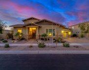 10536 E Diffraction Avenue, Mesa image