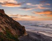100     Pacific Avenue, Solana Beach image