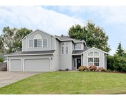 11410 NW 34TH  CT, Vancouver image